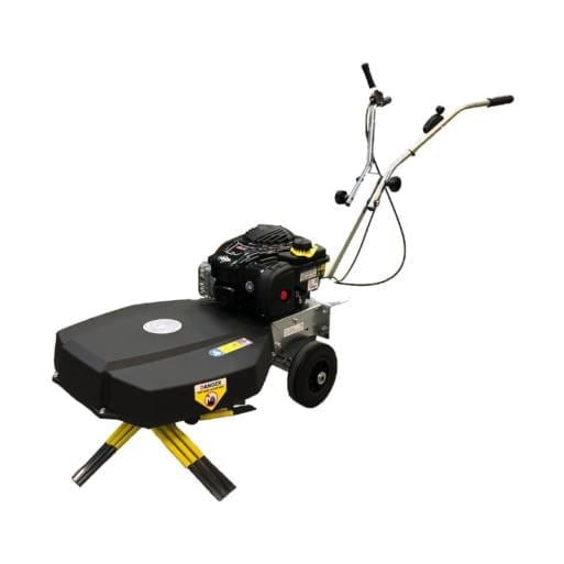 Greenbuster Home 550