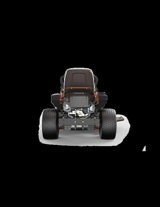 Ariens Zoom 42 zeroturn
