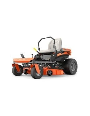 Ariens Zoom 34 zeroturn