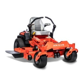 Ariens Apex 52 zeroturn