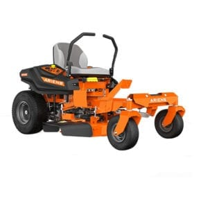 Ariens Edge 34 zeroturn