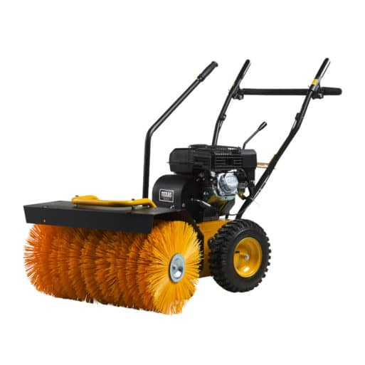 Texas Handy Sweep 640 TG